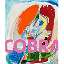 Cobra : Une explosion artistique et poétique au coeur du XXe siècle