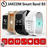 Generic Gold : Jakcom B3 Smart Band New ...
