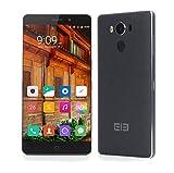 La última nueva ROM de Android 7.0 estará disponible en noviembre Especificaciones: Modelo: Teléfono P9000 Banda: 2G: GSM banda 2/3/5/8(850/900/1800/1900MHz) 3G: WCDMA banda 1/2/5/8(850/900/1900/2100MHz) 4G: LTE FDD banda 1/3/7/8/20(800/1800...