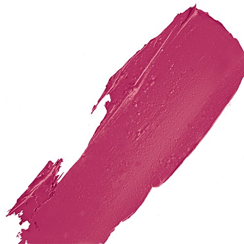 Maybelline 412