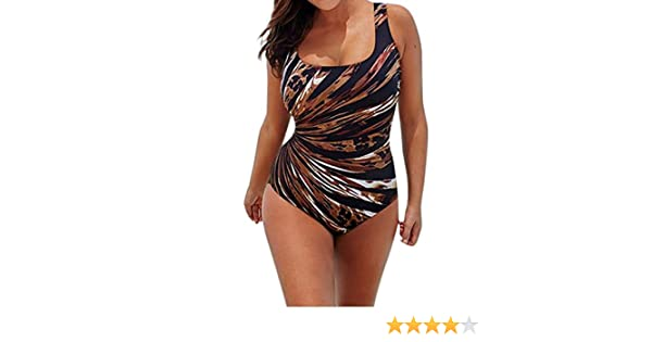 Costume Da Bagno Femminile In Inglese : Tendenza scalloped bikini il costume da bagno questa estate piace