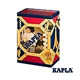 6800 - Kapla 200 partes [importado de Alemania]