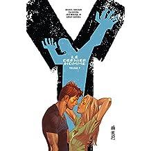 Y Le Dernier Homme volume 5