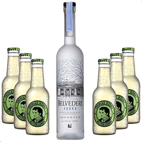 vodka-lemon-set-belvedere-vodka-70cl-40-vol-6x-thomas-henry-bitter-lemon-200ml