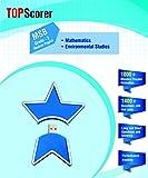 TOPScorer Maharashtra Board English E-le...