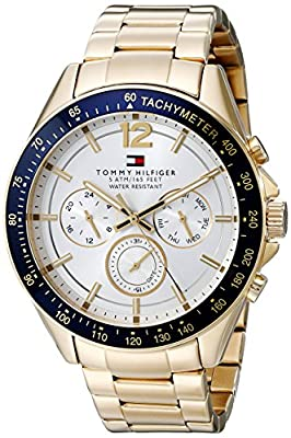 Reloj Tommy Hilfiger para Hombre 1791121