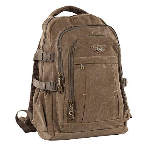 outdoor-multifunktions-rucksack-classic-canvas-vintage-rucksack-rucksack-fr-schule-camping-reisen-sp