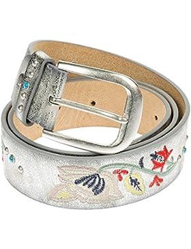 Kossberg - Cinturón - para mujer