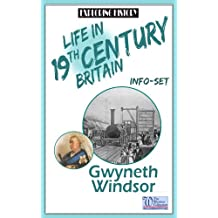 Life in 19th Century Britain (Exploring History)