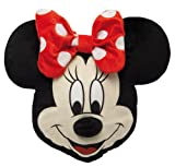 Disney - Cuscino Imbottito Minnie Love