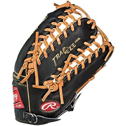 Rawlings Gold Handschuh Softball gg135tfs