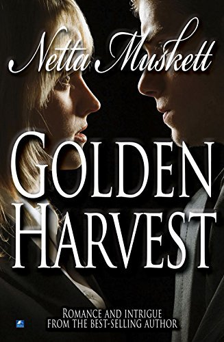 golden-harvest-by-netta-muskett-2014-11-19