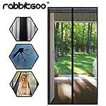 Rabbitgoo® Sommer Aktuellste Insekten...
