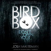 Bird Box: A Novel by Josh Malerman (2014-05-13)