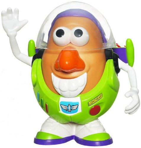 toy-story-mr-potato-head-toy-story-3-buzz-lightyear