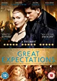Great Expectations [Edizione: Regno Unito] [Import italien]