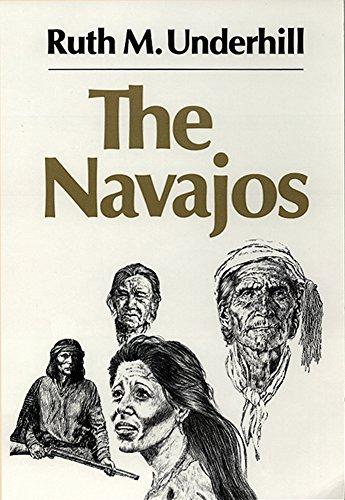 Navahos