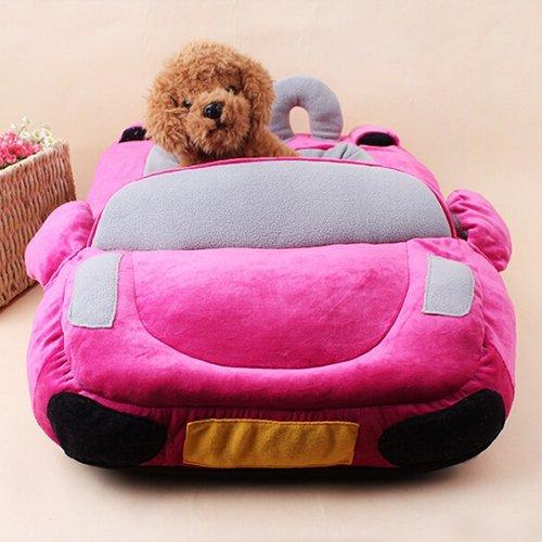 dukeaustin-pet-bad-m-car-pink-porsche