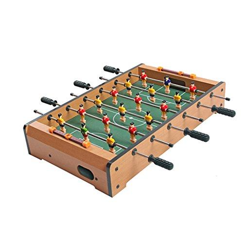 Fußball Tisch Bälle Gehirn Spiel für Kinder Gehirn Spiele für clevere Kinder Spielzeug für 6 Jahre alten Jungen Spielzeug für 5 Jahre alten Jungen