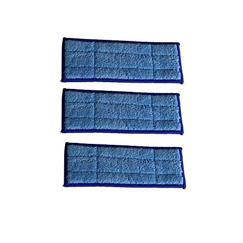 maxmall-microfibre-lavable-lingette-de-nettoyage-sec-mopping-pad-pour-braava-jet-irobot-240-lot-de-3