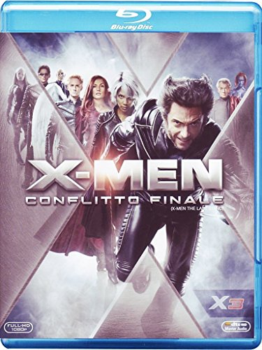 x-men-conflitto-finale-blu-ray-it-import