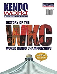 Kendo World Special Edition