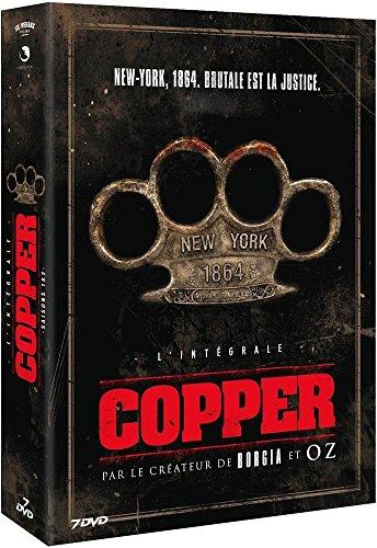 coffret-copper-saisons-1-et-2
