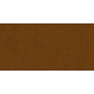 Ardenbrite : Metallic Paint : 250ml : Bronze (By Road Parcel Only)
