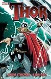 Image de Thor, Vol. 1
