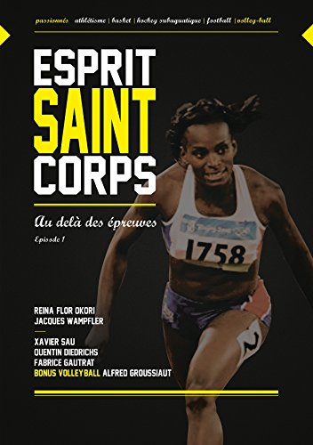esprit-saint-corps-saint