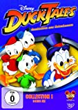 Ducktales: Geschichten aus Entenhausen - Collection 1 [3 DVDs]