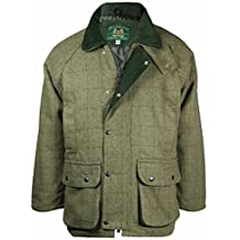 1345db0940f88 Country Wear - Blouson - Homme