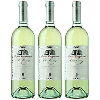 Santa-Margherita-Chardonnay-2015-Trocken-3-x-075-l