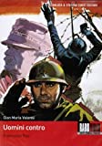 Bataillon der Verlorenen / Many Wars Ago [IT Import]