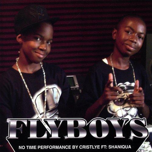 Www.Flyboysworld.Com