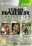 Cheapest Tomb Raider LegendAnniversaryUnderworld  Triple Pack on Xbox 360