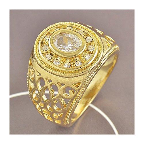 bague-en-or-jaune-18-carats-diamants-de-femme-taille-57-livraison-gratuite-18k-allianz-solitar