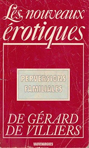 Perversions familiales