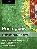 Image de Diccionario Pocket Portugués
