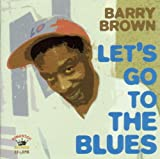 Let's Go to the Blues