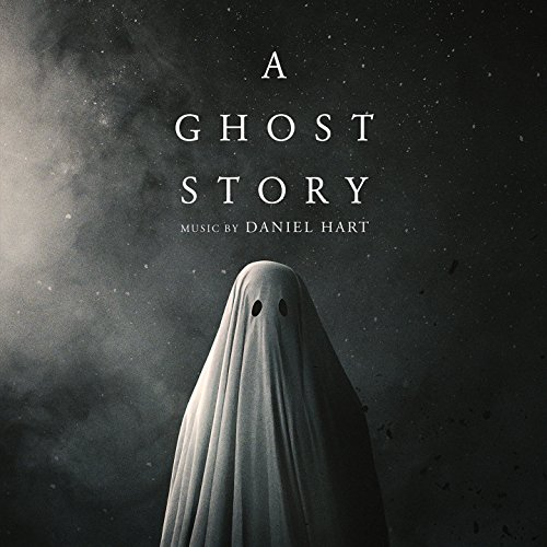 A Ghost Story (Original Motion...