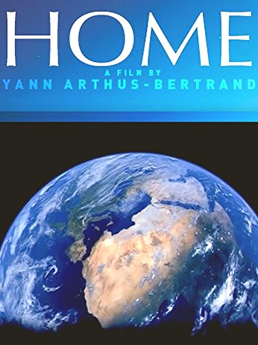 Home (2009)