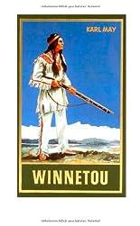 Winnetou I, Band 7 der Gesammelten Werke Karl Mays hier kaufen