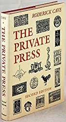 The Private Press