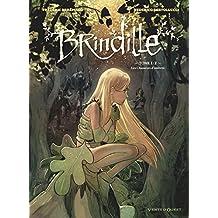 Brindille - Tome 01