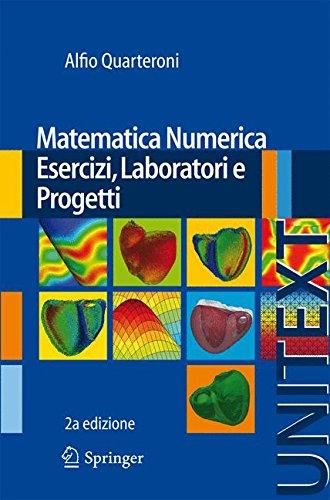 matematica-numerica-esercizi-laboratori-e-progetti