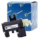Pierburg 7.03088.01.0 Capteur de pression, turbocompresseur
