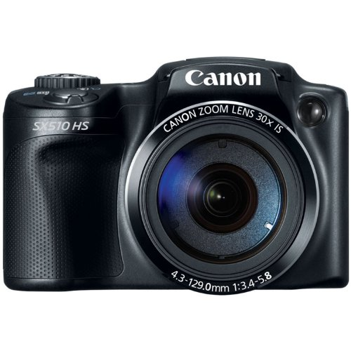 canon-powershot-sx510-hs-cmara-digital-auto-nublado-modos-personalizados-luz-de-da-fluorescente-fluo