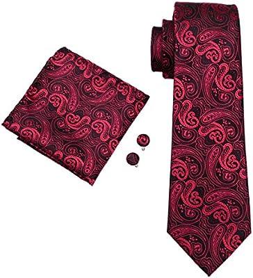 Hi-Tie - Corbata - para hombre