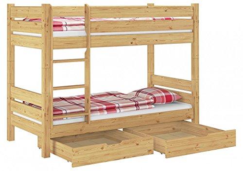 Etagenbett Xxl Möbel : Hochbett treppe in kinder schlafzimmer möbel sets günstig kaufen